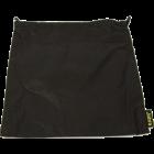 Jabra Pouch For Biz 2300 Series (Pack, 10)