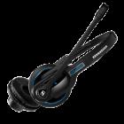 EPOS|Sennheiser IMPACT MB Pro 2 Bluetooth Headset