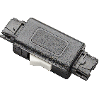 Plantronics/Poly Mute Switch, QD In-Line (Not For Polaris)