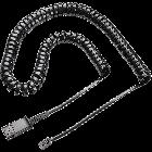 Plantronics/Poly Reverse Polaris Cable - U10PS