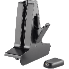 Plantronics/Poly Standard Charging Cradle For W745/W745